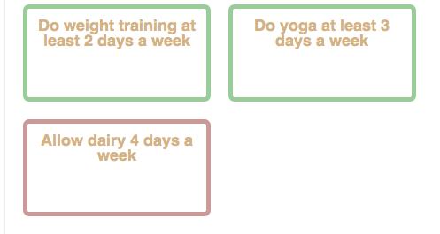 Image via Health Month
